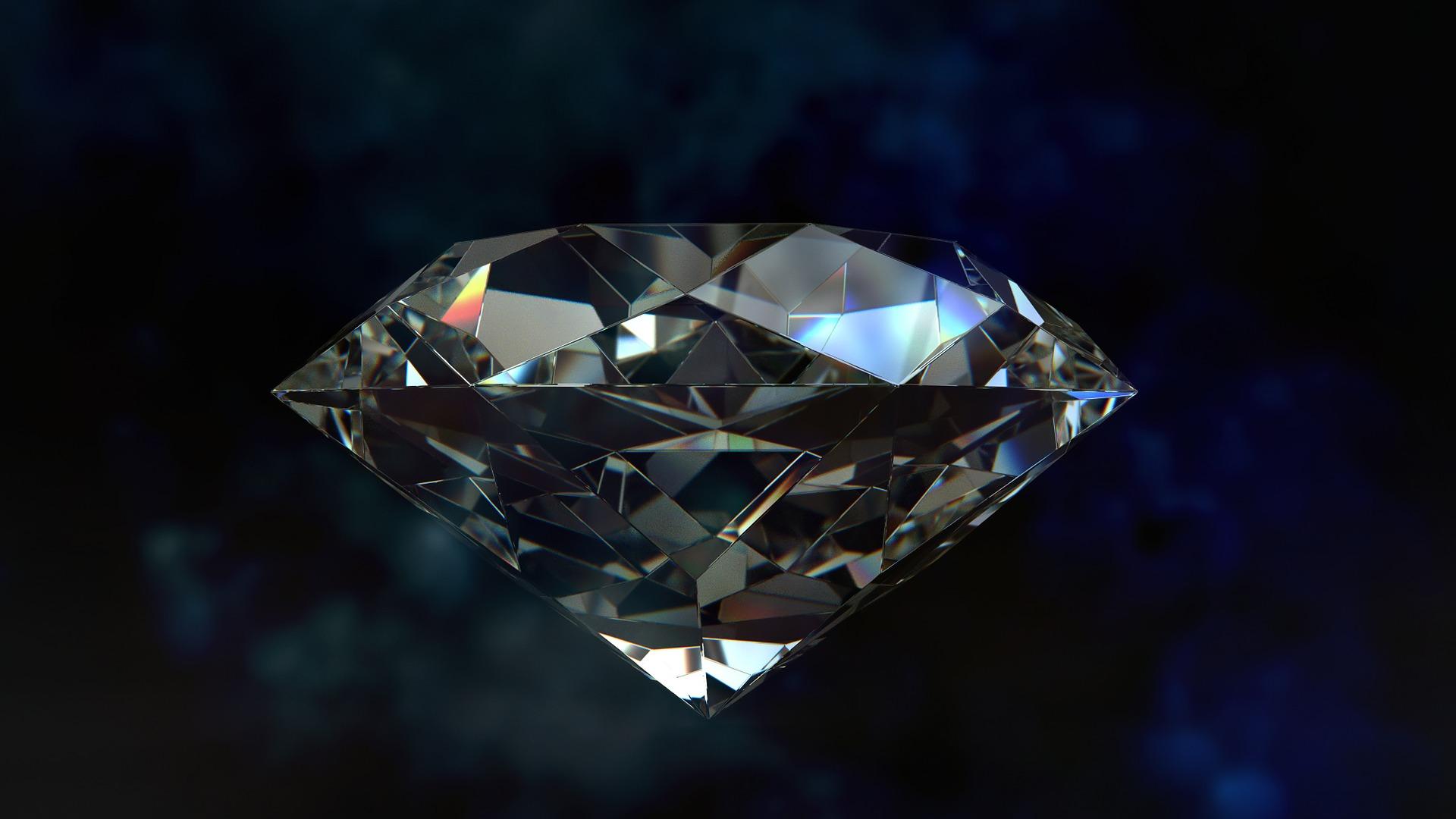 diamond precious-1199183_1920